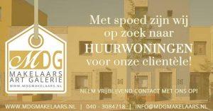 Huurwoningen Gezocht Eindhoven Best Nuenen Veldhoven