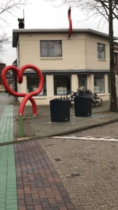 MDG Makelaars Eindhoven Huur Verkoop Woningen